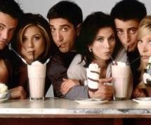 Friends : 10 ans depuis la fin et autant de choses à savoir sur la série culte