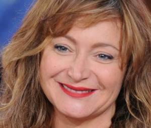 """""""La parenthèse inattendue"""" : six choses à savoir sur Julie Ferrier"""