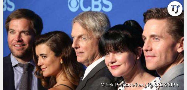 """""""NCIS"""" : une saison 12 avec les personnages principaux ?"""