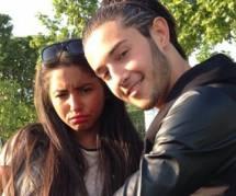 Nabilla: son frère Tarek en couple avec son sosie?