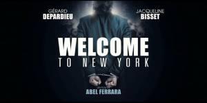 """""""Welcome To New York"""" : la bande-annonce très hot du film sur DSK - vidéo"""