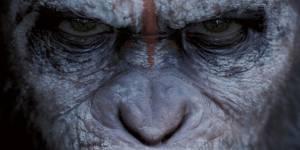 La Planète des singes : l'affrontement, une bande-annonce à couper le souffle