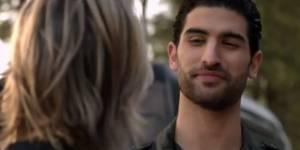 Vampire Diaries Saison 5 : la bande-annonce vidéo du dernier épisode (spoilers)