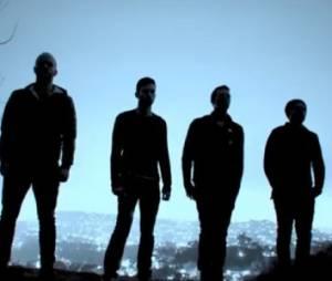 Coldplay annonce sa date de concert en France
