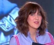 Le Tube : retour sur l'Eurovision de Sébastien Tellier