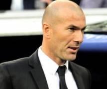 Zidane à Bordeaux : un contrat de deux ans proposé par les Girondins