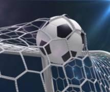 Bordeaux vs Marseille (OM): revoir les buts de Cheyrou et Diabaté en vidéo