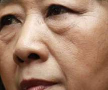 Chine: la journaliste disparue Gao Yu réapparaît après avoir été arbitrairement arrêtée