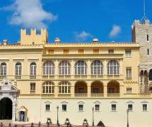 Mariage du Prince Albert : malgré le démenti de Monaco, la rumeur persiste