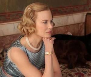 Cannes 2014 : Olivier Dahan répond aux critiques des enfants de Grace de Monaco au sujet de son film