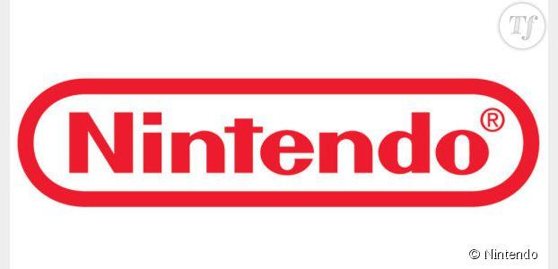 Wii U : la nouvelle console de Nintendo sortira en 2015 ou 2016