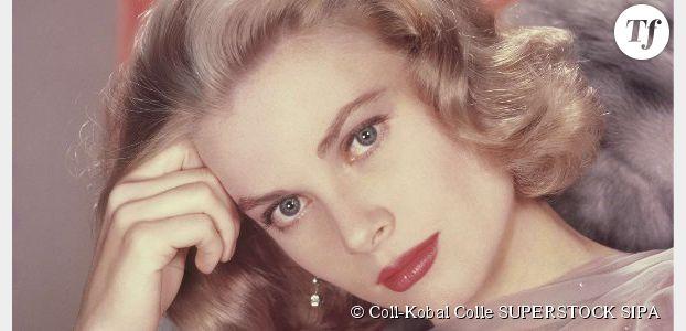 Cannes 2014 : le style Grace Kelly en cinq leçons