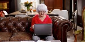 Impôts en ligne : comprendre la télédéclaration en vidéo