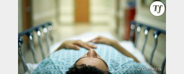 1 Français sur 6 souffre d'une maladie chronique grave