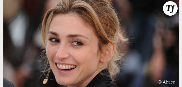 Profilage : Julie Gayet au casting de la nouvelle saison sur TF1