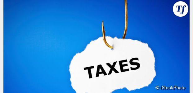 Taxe sur les transactions financières : qui va payer ?