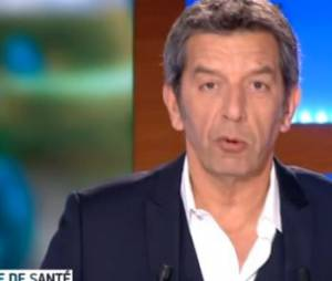 Enquête de santé : arnaques autour de la sexualité – France 5 Replay