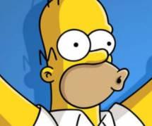 Les Simpson vont rencontrer Les Griffin dans un épisode spécial