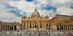 Twitter : le Pape Benoit XVI a écrit son premier tweet !