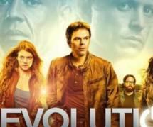 Revolution : la série n'aura pas de suite, ni de saison 3