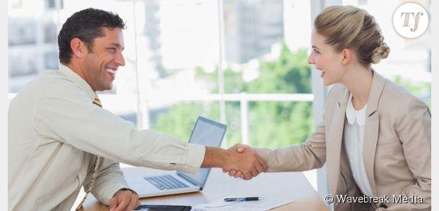 Comment négocier son salaire lors d'une promotion ?
