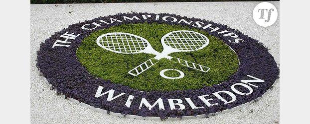 Tsonga crée l'exploit et élimine Federer en quart de finale à Wimbledon !