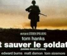 Il faut sauver le soldat Ryan : 5 choses à savoir sur le film de Steven Spielberg