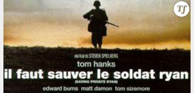 Il faut sauver le soldat ryan 5 choses savoir sur le film de steven spielberg terrafemina - Faut il arroser les oignons ...