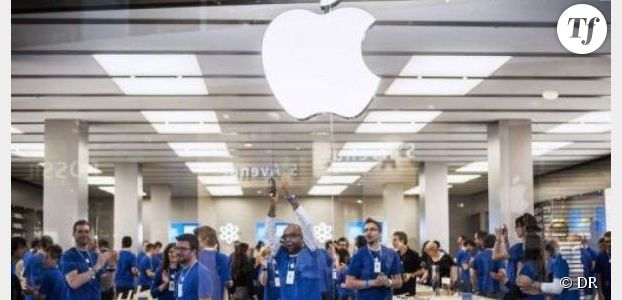 iPhone 6 : des indices pour une sortie au mois de septembre