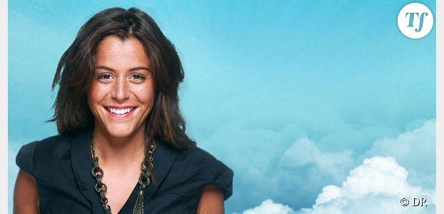 Anaïs Camizuli (Les Anges 6) parle de sa nouvelle histoire d'amour