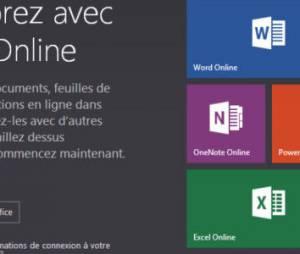 Microsoft Office : comment utiliser gratuitement la version en ligne ?