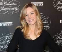Louise Ekland arrive sur M6, mais pas dans Rising Star