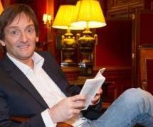 """Pierre Palmade : la liste de ses spectacles """"Le fils du comique"""" annulés ou reportés"""