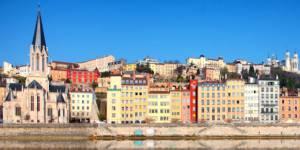 Top 5 des villes où il fait bon vivre et travailler