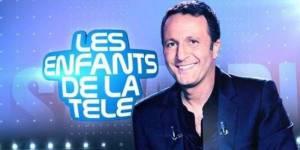 Les enfants de la télé : revivez les meilleurs moments avec Fred Testot, Sylvie Testud ou Jean-Marie Bigard – en vidéo