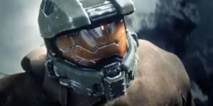 Halo 5 : date de sortie du jeu sur Xbox One