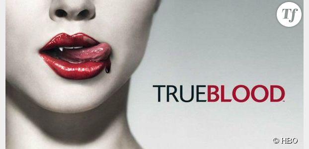 True Blood Saison 7 : un trailer surprenant avant la diffusion (spoilers)