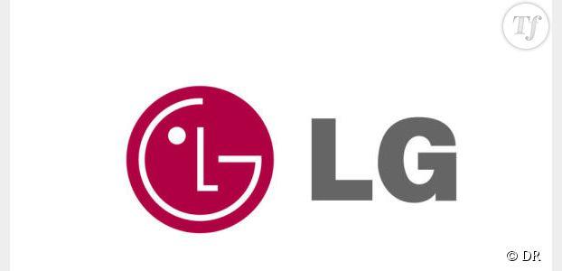 LG G3 : une date de sortie en France