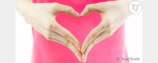 Symptômes de l'amour : 10 choses dingues qui se passent dans votre corps quand vous tombez amoureuse