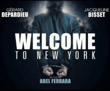 Welcome to New York : le film est un succès en streaming