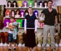 Wish I Was Here : un nouveau trailer pour le film de Zach Braff