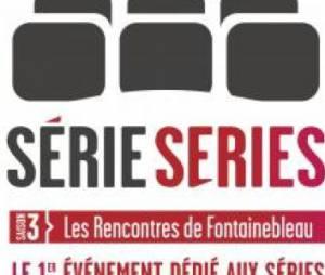 Festival Série Séries : 5 bonnes raisons d'y aller