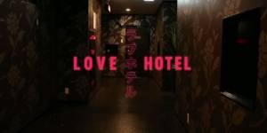 Love Hôtel : soirée coquine et érotisme sur France 2 Replay / Pluzz