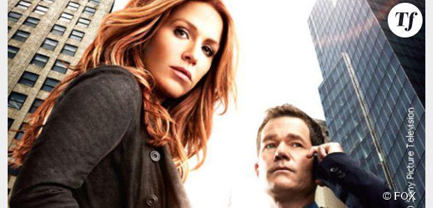 Unforgettable Saison 2 : un épisode émouvant sur TF1 Replay