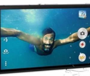 Sony Xperia Z3 : une date de sortie au mois d'août ?