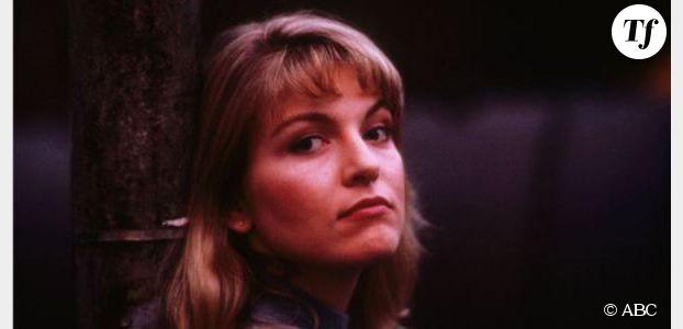 """Vingt-cinq ans après, David Lynch révèle de nouveaux secrets sur """"Twin Peaks"""""""