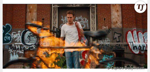 """Cannes 2014 : """"Lost River"""" de Ryan Gosling récolte des critiques mitigées"""