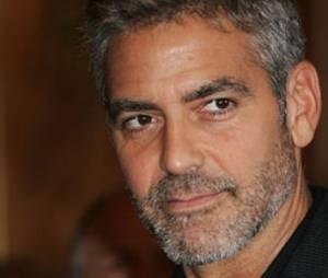 Matt Damon sera le témoin de George Clooney pour son mariage avec Amal Alamuddin