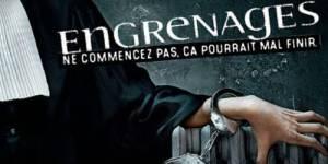 Engrenages Saison 5 : date de diffusion sur Canal +, spoilers et bande-annonce