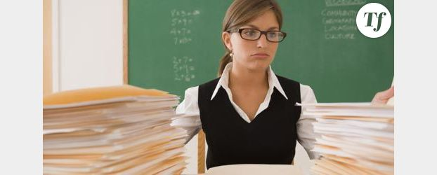 Vers une suppression des concours enseignants ?